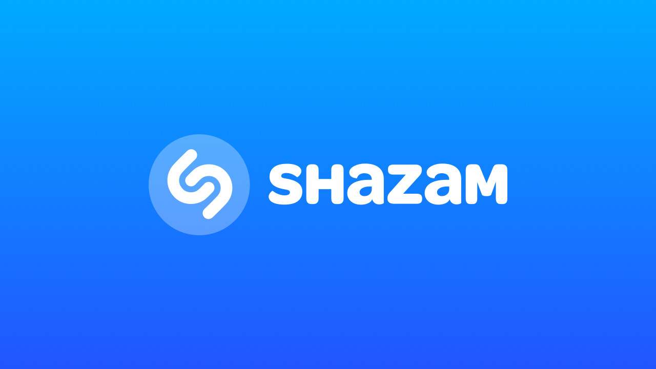Shazam - Music Discovery, Charts & Song Lyrics